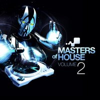 Masters of House Vol. 2 — сборник