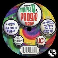 DJ Lonz Luv - Lonz Luv EP