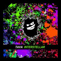 Interstellar — Tava
