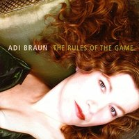 The Rules of the Game — Adi Braun