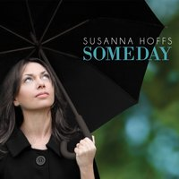 Someday — Susanna Hoffs