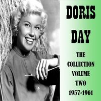 The Collection Volume Two 1957-1961 — Doris Day