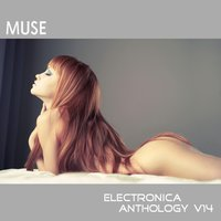 Muse: Electronica Anthology, Vol. 14 — сборник