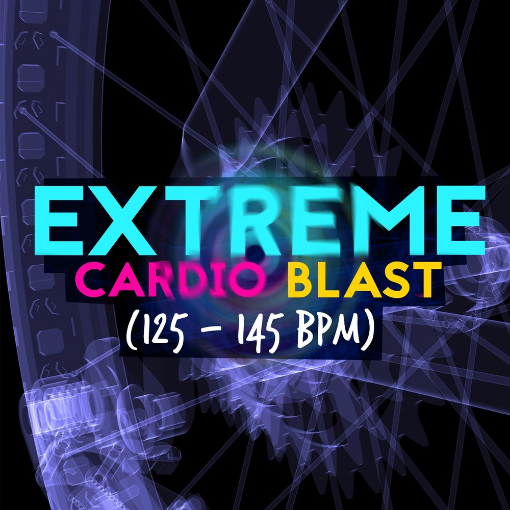 19d4af209 Under Control (126 BPM) — The Cardio Workout Crew