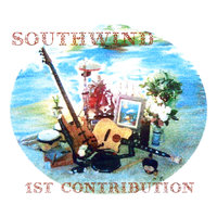 1st Contribution — Southwind