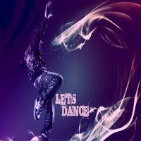 Let's Dance — Theodore Alford