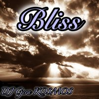 Bliss — Gera Kosmos