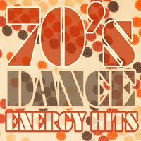 70's Dance Energy Hits — The Miracles