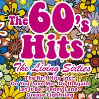 The Sixties Hits — The Living Sixties