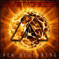 New Beginning — Avengeus
