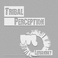 Tribal Perception — Leivansky