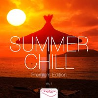 Summer Chill, Vol. 1 — сборник