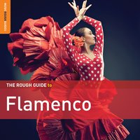 The Rough Guide to Flamenco — сборник