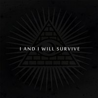 The Black Album — I and I Will Survive
