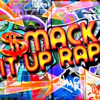 Smack It up Rap — сборник