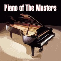 Piano Of The Masters — сборник