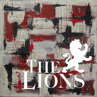 Groove — The Lions