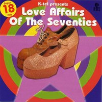 Love Affairs of the Seventies — Robert Knight