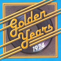 Golden Years - 1974 — Maria Muldaur