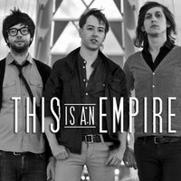 The Whole Story - Single — This Is An Empire