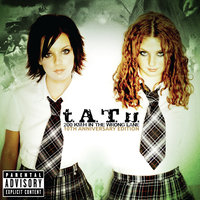 200 KM/H In The Wrong Lane — t.A.T.u.