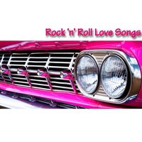 Rock 'n' Roll Love Songs — The Fleetwoods