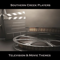 Television and Movie Themes — Southern Creek Players
