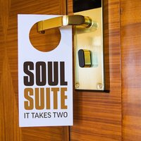 Soul Suite: It Takes Two — сборник