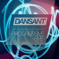 Dansant Progressive Five — сборник