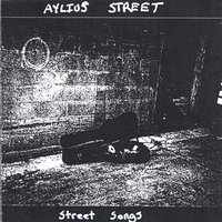 Street Songs — Aylius
