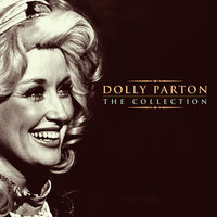 The Collection — Dolly Parton