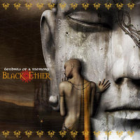 Tendrils of a Memory — Black Ether