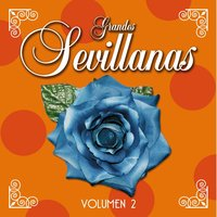 Grandes Sevillanas - Vol. 2 — сборник