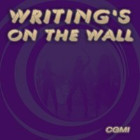 Writing's on the Wall — CGMI