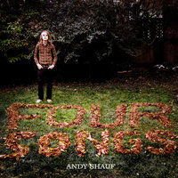 Four Songs — Andy Shauf