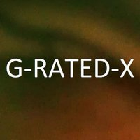 G-Rated-X — G-Rated-X