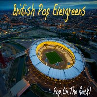 British Pop Evergreens — сборник