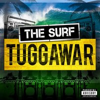 The Surf — Tuggawar