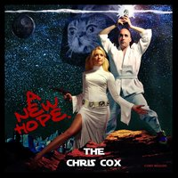 A New Hope — The Chris Cox