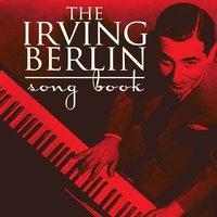 The Irving Berlin Songbook — сборник