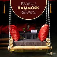 Relaxing Hammock Sounds — сборник