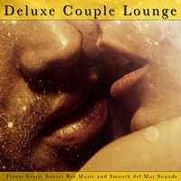 Deluxe Couple Lounge — сборник
