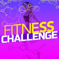 Fitness Challenge — Fitness Heroes