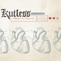 Hearts of the Innocent — Kutless