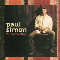You're The One — Paul Simon