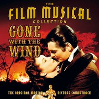 Gone With The Wind - Performed By The Warner Brothers Orchestra — сборник