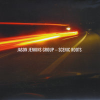 Scenic Roots — Jason Jenkins Group