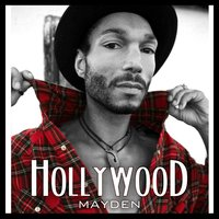 Hollywood — Mayden Hollywood