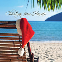 Christmas from Hawaii — Fran Kalb & Glenda Delenstarr