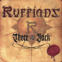 There & Back — Ruffians